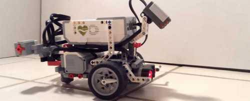 робот atlas от boston dynamics научился ходить по неровным поверхностям
