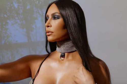селин дион ответила на критику относительно своей внешности и экстравагантных нарядов