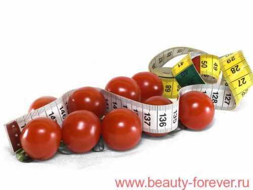 диета весна 35 дней: особенности, предосторожности и меню