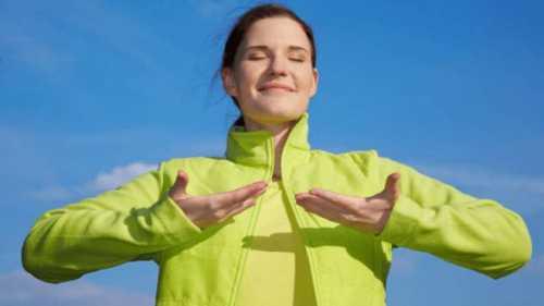 упражнения для роста: разработанные методики и комплексы для тренировок