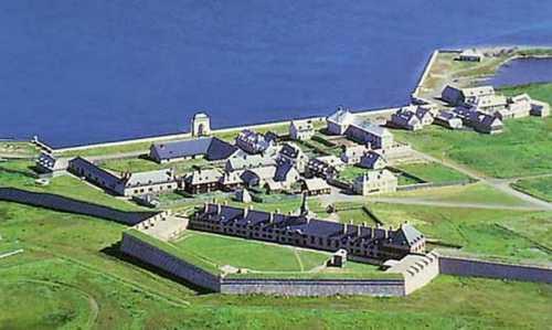 крепость ананури грузия: описание с фото