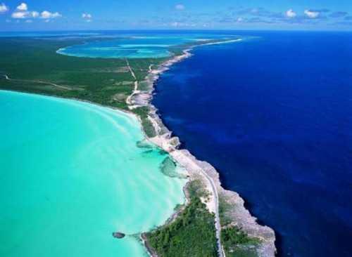 в часе от бали: острова флорес и серайя